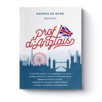 agenda-2020-2021-prof-anglais