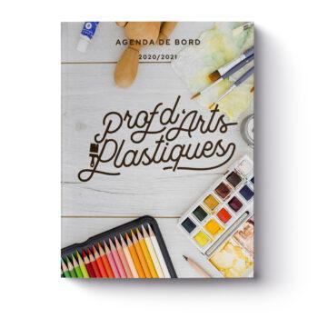 agenda-2020-2021-prof-arts-plastiques