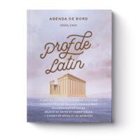 agenda-2020-2021-prof-de-latin