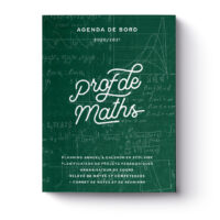 agenda-2020-2021-prof-de-maths