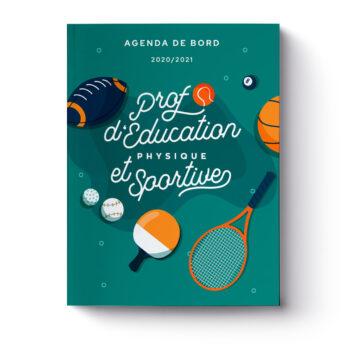 agenda-2020-2021-prof-education-physique-sportive