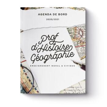 agenda-2020-2021-prof-histoire-geographe-emc