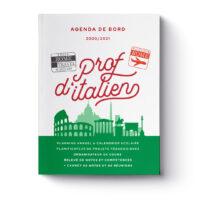 agenda-2020-2021-prof-italien