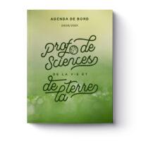 agenda-2020-2021-prof-sciences-de-la-vie-et-de-la-terre