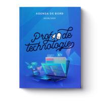 agenda-2020-2021-prof-technologie