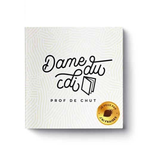 carnet-dame-du-cdi