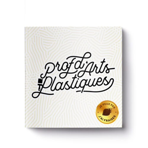 carnet-prof-arts-plastiques