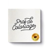 carnet-prof-de-coloriage