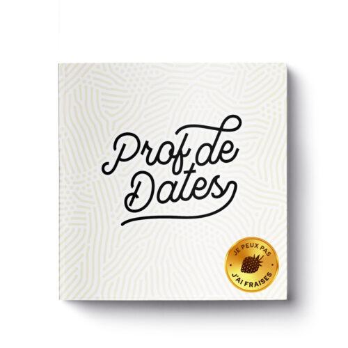 carnet-prof-de-dates