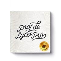 carnet-prof-de-lycee-pro