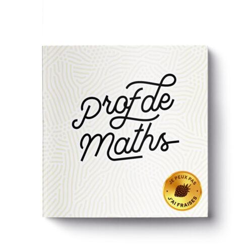 carnet-prof-de-maths