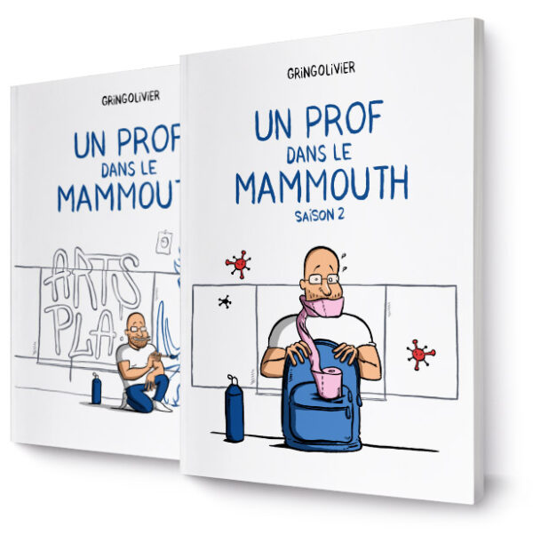 livres-profs