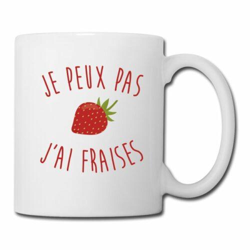 mug-je-peux-pas-jai-fraises