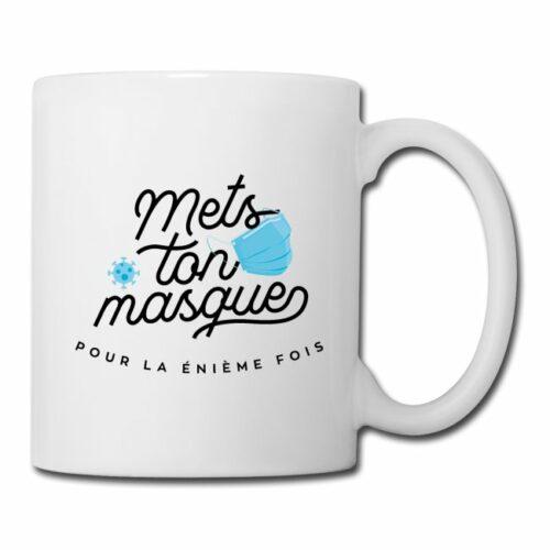 mug-mets-ton-masque