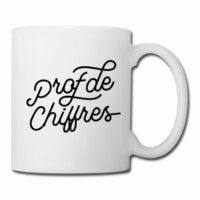 mug-prof-de chiffres