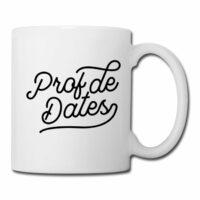 mug-prof-de dates