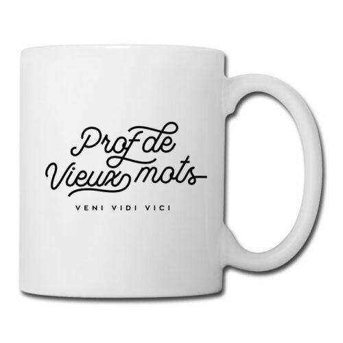 mug-prof-de-vieux-mots