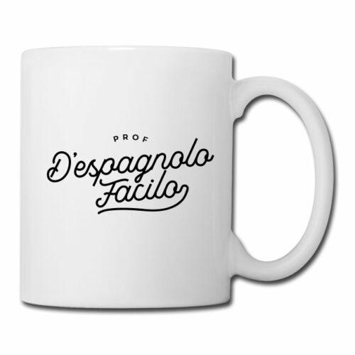 mug-prof-espagnolo-facilo