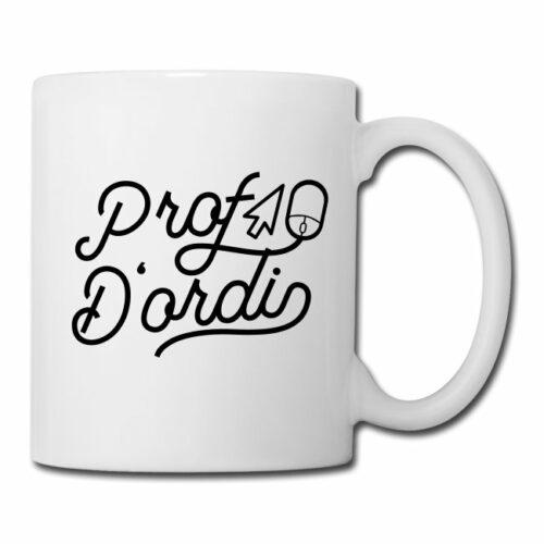 mug-prof-ordi