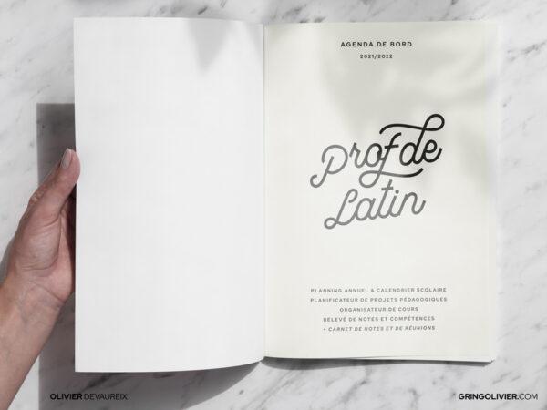 agenda-2021-2022-prof-de-latin-photo-02