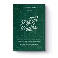 agenda-2021-2022-prof-de-maths