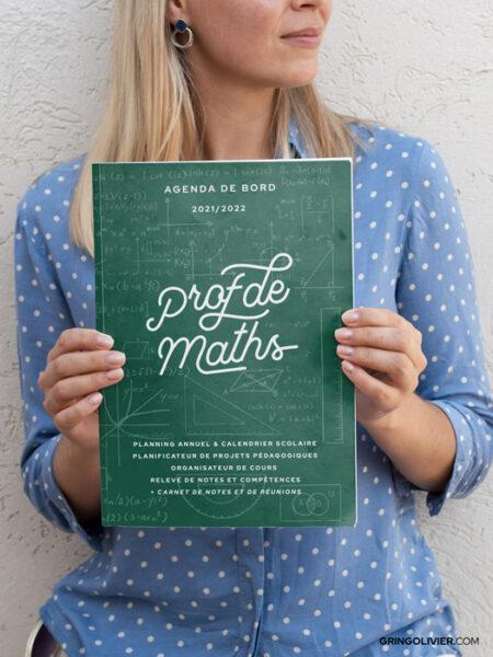 agenda-2021-2022-prof-de-maths-photo-01