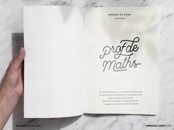 agenda-2021-2022-prof-de-maths-photo-02