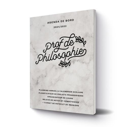 agenda-2021-2022-prof-de-philosophie
