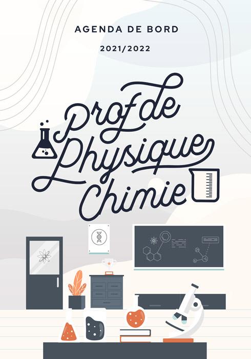 agenda-2021-2022-prof-de-physique-chimie