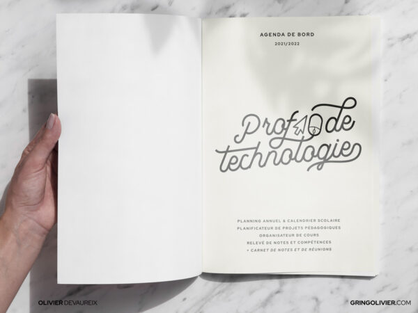 agenda-2021-2022-prof-de-technologie-photo-02