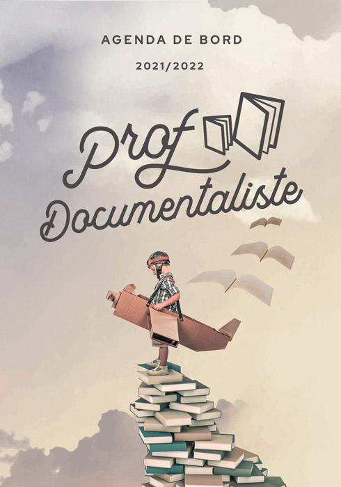 agenda-2021-2022-prof-documentaliste