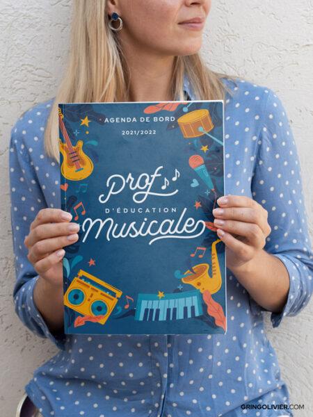 agenda-2021-2022-prof-education-musicale-photo-01