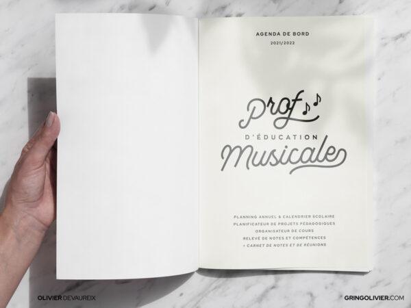 agenda-2021-2022-prof-education-musicale-photo-02