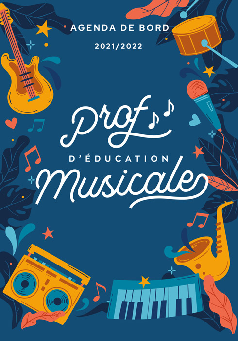 agenda-2021-2022-prof-education-musicale