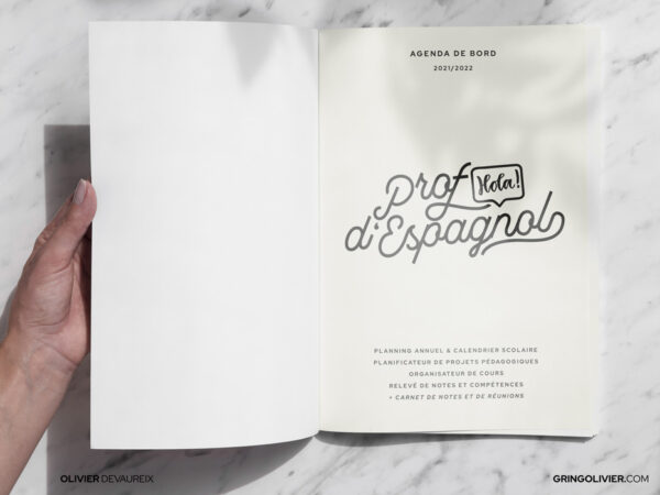 agenda-2021-2022-prof-espagnol-photo-02