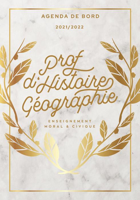 agenda-2021-2022-prof-histoire-geographe-emc