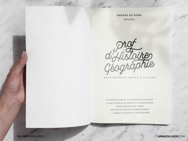 agenda-2021-2022-prof-histoire-geographie-emc-photo-02