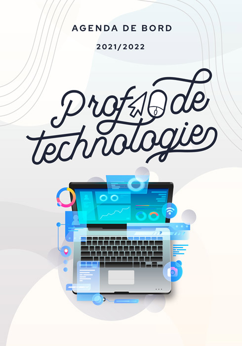 agenda-2021-2022-prof-technologie
