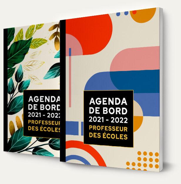 agendas-2021-2022-professeurs-des-ecoles