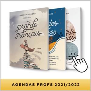 bouton-agendas-professeurs-2021-2022