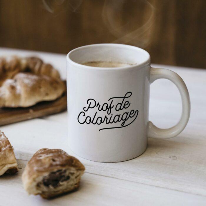 collection-mug