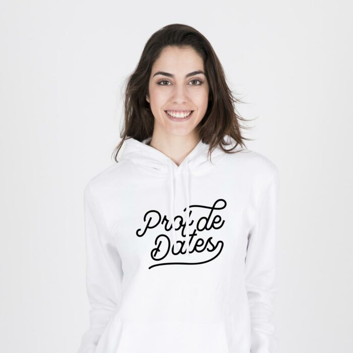 collection-sweat-femme