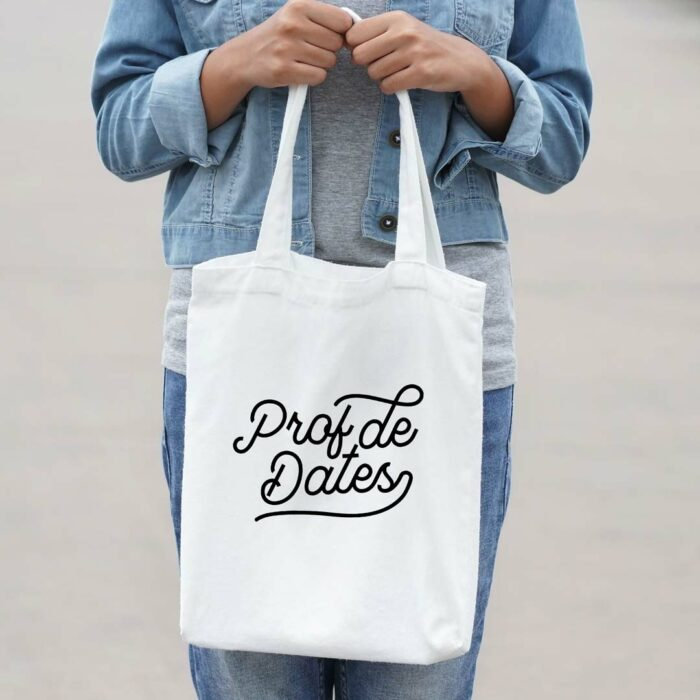 collection-tote-bag