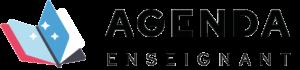 logo-agenda-enseignant