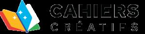 logo-cahiers-creatifs