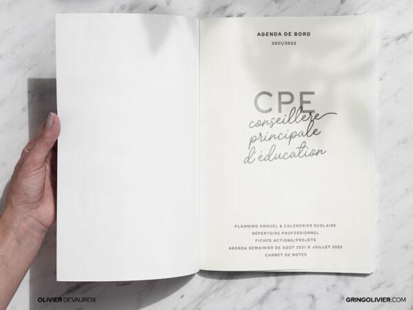 agenda-2021-2022-cpe-conseillere-principale-education
