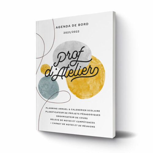 agenda-2021-2022-prof-atelier