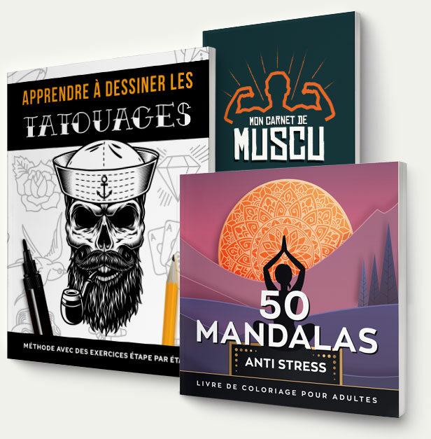 livres-cahiers-creatifs.com