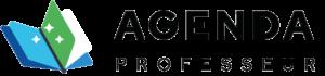 logo-agenda-professeur
