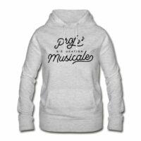sweat-femme-prof-education-musicale